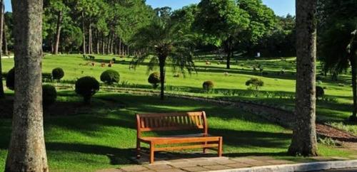 jazigo cemitério de confonhas