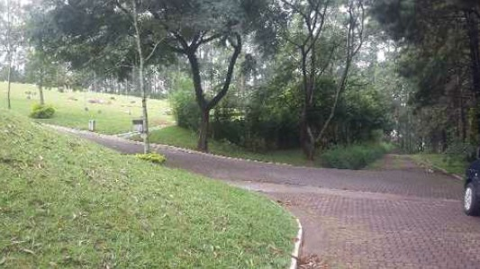 jazigo cemitério memorial parque paulista