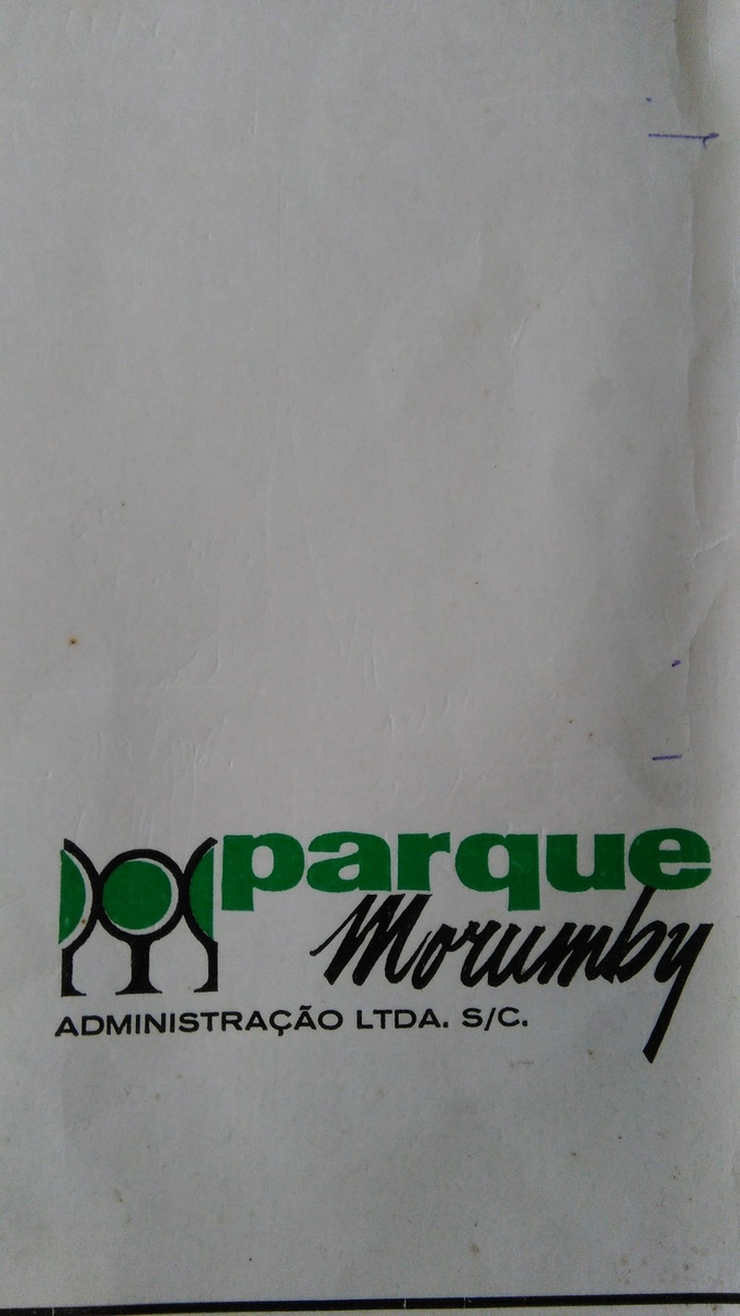 jazigo morumbi com 4 gavetas, nunca usado, ótima localização