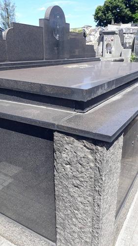 jazigo perpétuo cemitério do caju