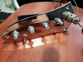 Circuito Jazz Bass : Circuito preamp jazz bass instrumentos musicais no mercado livre