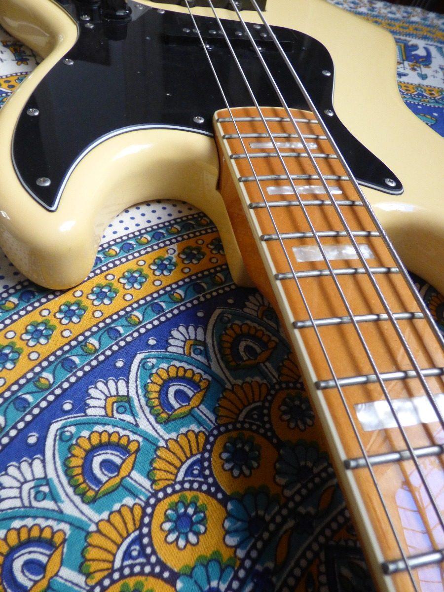 Circuito Jazz Bass : Jazz bass sx circuito especial fender head no canjes