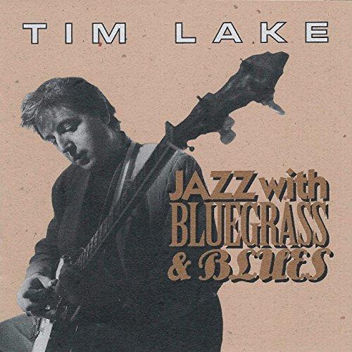 jazz con bluegrass amp; blues