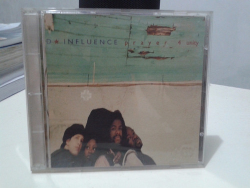 jazz d influence import albun