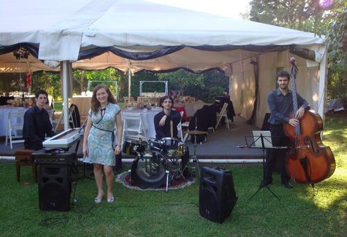 jazz show fiestas show jazz jazz
