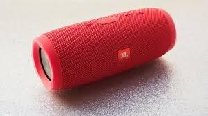 jbl  3 speaker caixa de som portátil