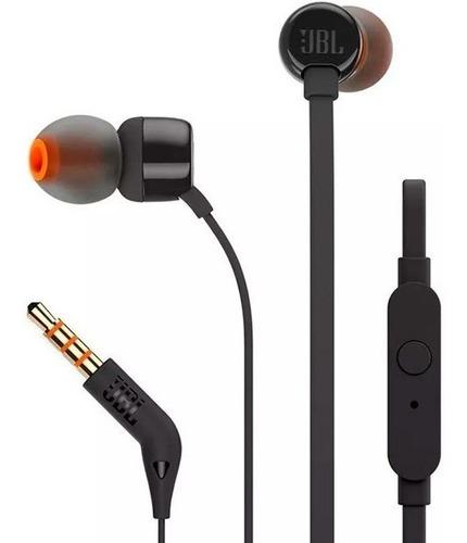 jbl audífonos alta fidelidad micrófono integrado celulares
