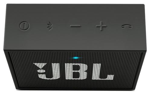 jbl bluetooth caixa