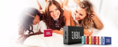 jbl bluetooth caixa portátil