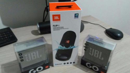 jbl caixa portatil bluetooth