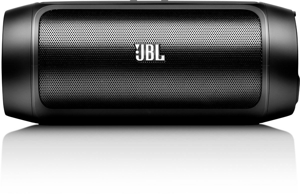 jbl charge 2 dock station speaker portatil wireles bluetooth r 562 99 em mercado livre. Black Bedroom Furniture Sets. Home Design Ideas
