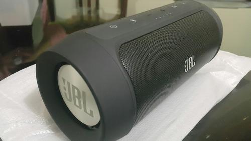 jbl charge 2 dock station speaker portátil wireles bluetooth