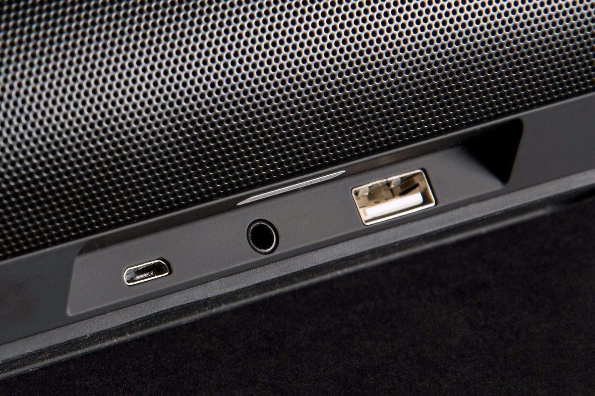 jbl charge 2 plus caixa de som bluetooth portatil original r 439 90 em mercado livre. Black Bedroom Furniture Sets. Home Design Ideas