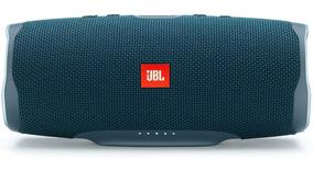 Bateria Fitbit Charge Hr - Caixas Bluetooth Jbl [Promoção] no