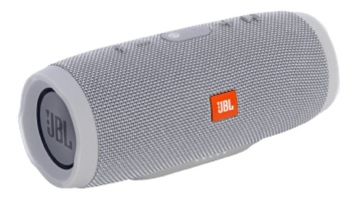 jbl charge 4 resistente al agua power bank bluetooth