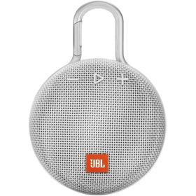 Jbl Clip 3 - Bocina Altavoz Bluetooth Portátil