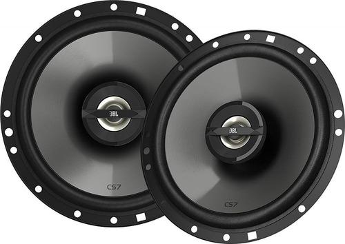 jbl cs762135w coaxial audio de coche altavoz
