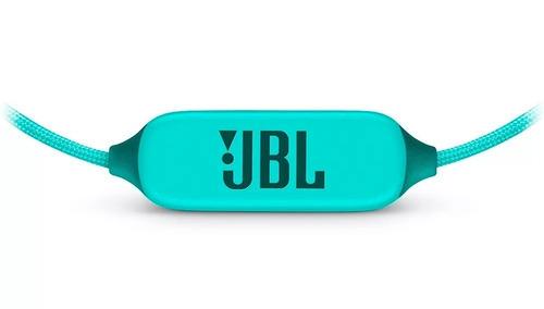 jbl ear auriculares
