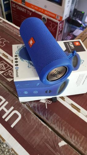 jbl flip 3 a prueba de agua wireless bluetooth portable