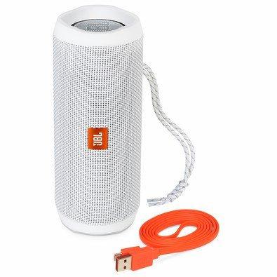 jbl flip 4 100% original caixa de som prova d'água
