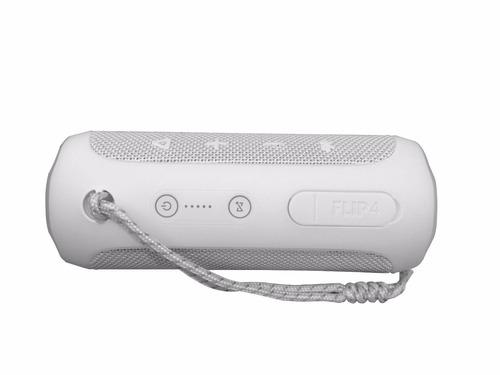 jbl flip 4 caixa de som portátil bluetooth speaker original
