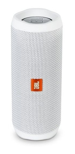jbl flip 4 - parlante bluetooth, intelec