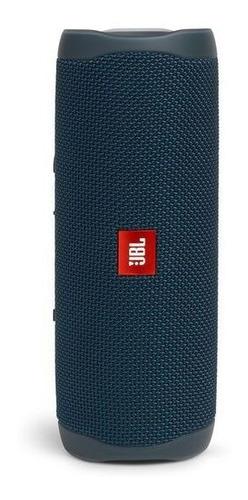jbl flip 5 - parlante bluetooth, intelec