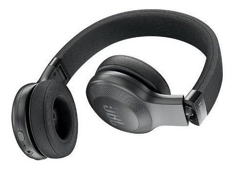 jbl fone de ouvido bluetooth e45bt 100% original 28910700