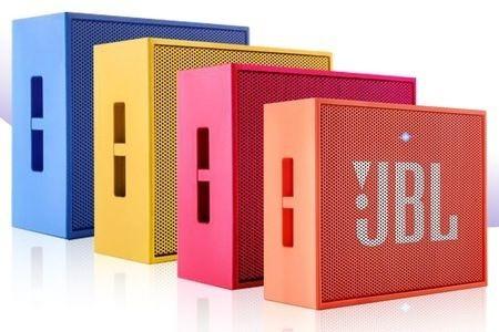 jbl go 3w caixa de som speaker bluetooth original