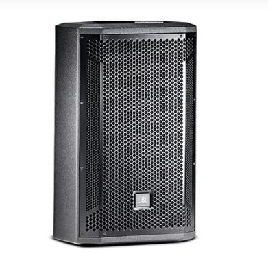 jbl monitor 12 stx812m