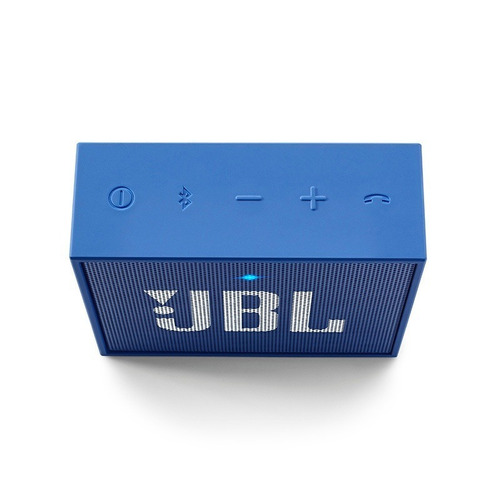 jbl portátil caixa bluetooth