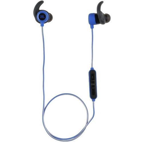 jbl synchros e40 bt - auricular bluetooth inalámbrico blanco