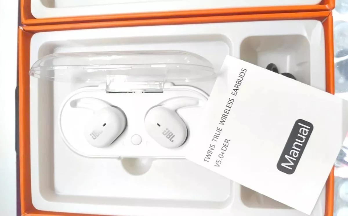 Jbl Wireless Bluetooth Earbuds Hotthreadsph