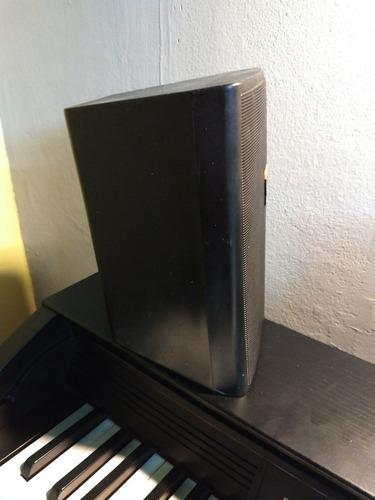 jblcontrol 25t (caja pasiva) 2 vias 150w