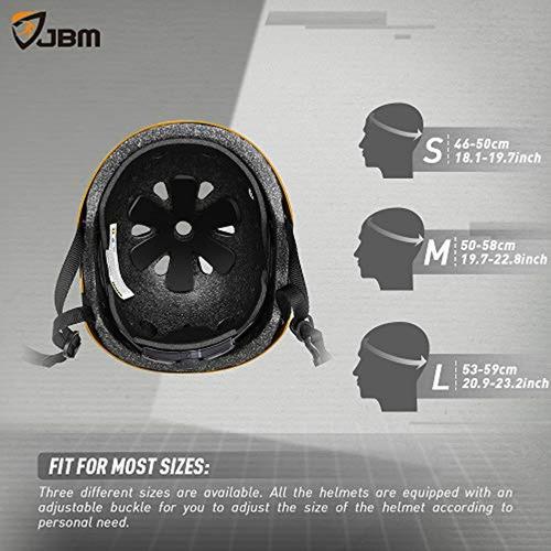jbm international skateboard casco cpsc astm