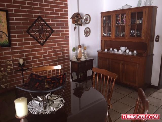 jc #19-6608townhouses en venta en santa ines