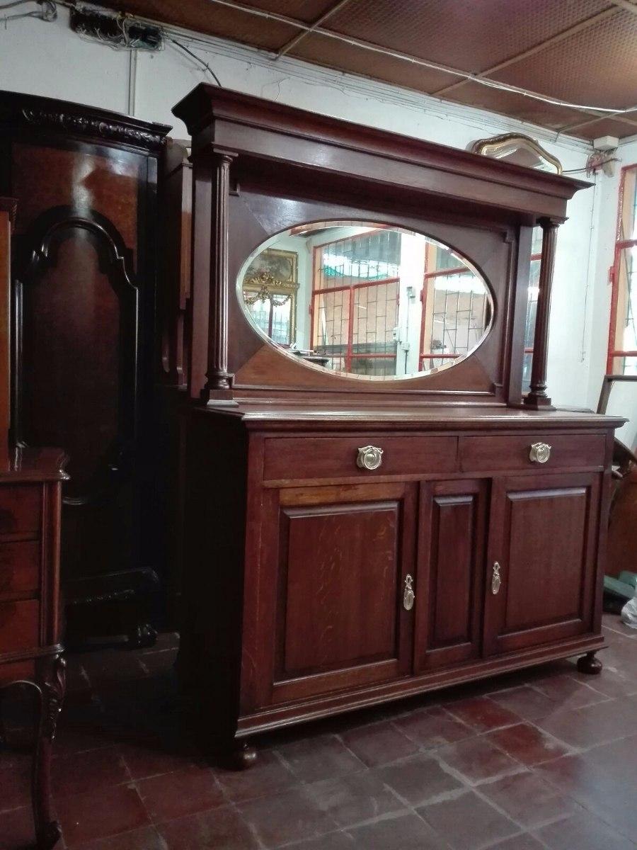 Excepcional Muebles De Roble En Bristol Bandera - Muebles Para Ideas ...