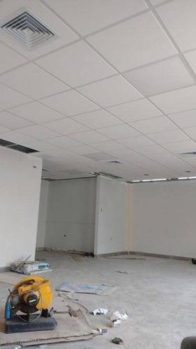jc drywall construcciones  991272480  960384471