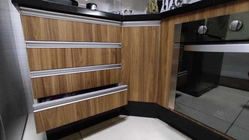 jc móveis planejados e convencionais