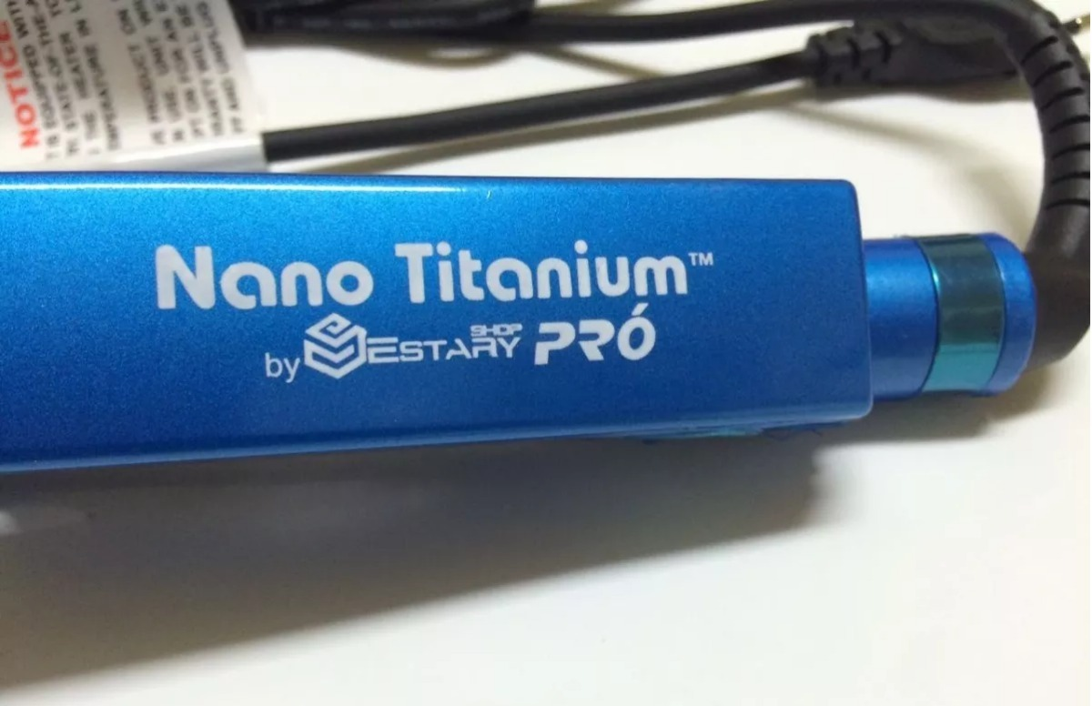 90905a077 jc progressiva argan + chapinha de nano titaniun super kit. Carregando zoom.