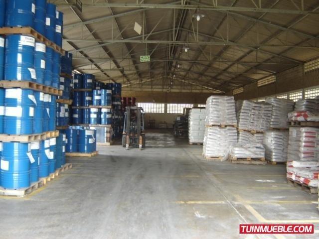 jc vende galpones en venta codigo 350264