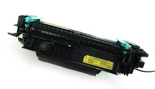jc91-00977a fusor samsung clp325 clp320 clx3185 325 320 3185