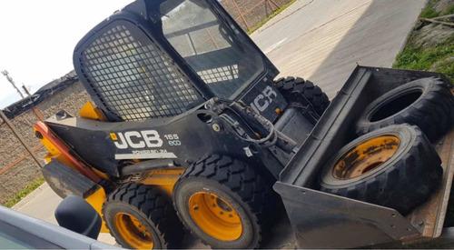 jcb 155