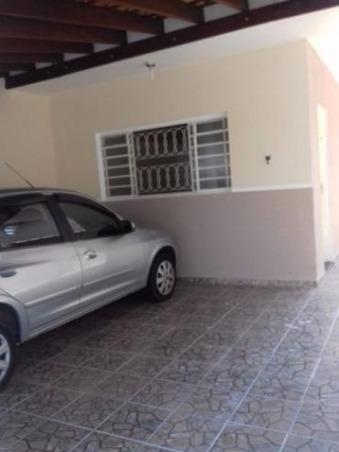 jd. amanda 1 casa em hortolandia-sp