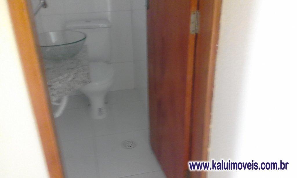 jd. ana maria - apto. s/ cond. - 59566