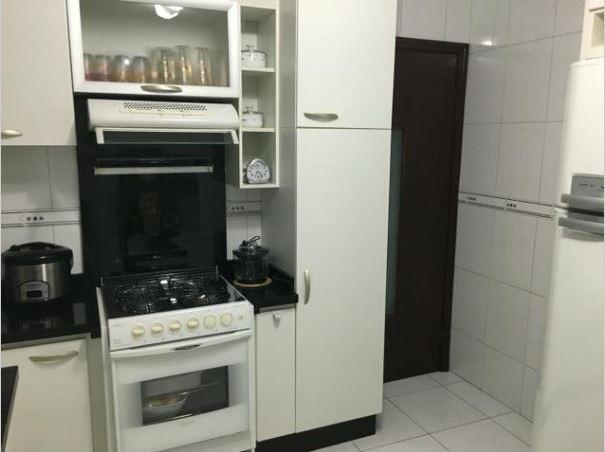 jd bonfiglioli - 170 m² - sobrado em ótimo estado. ref 76600