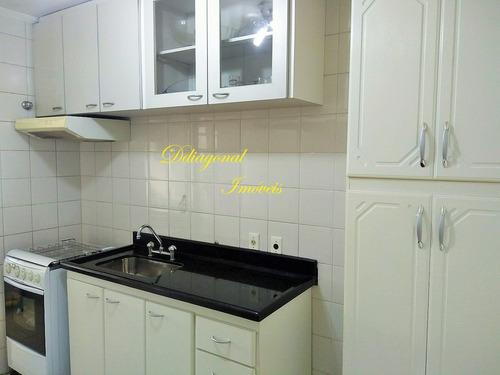 jd. bonfiglioli área nobre ,apto 3 dormitórios. claudio80348