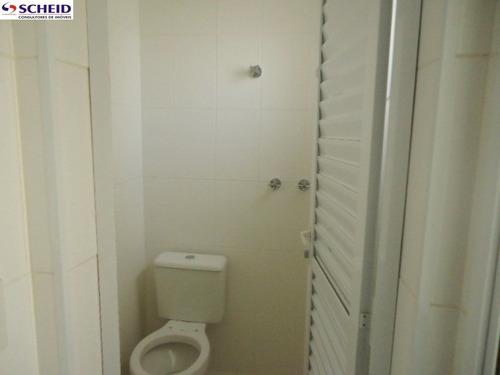 jd. brasil, 110m², 3 dorm, 1 suite, sala 2 amb, coz c/ae,var gourmet, 2 vagas, lazer completíssimo - mc2851