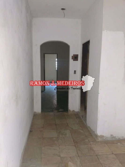 jd comerciários  casa colonial 3qts - lote 351m² bhte-mg
