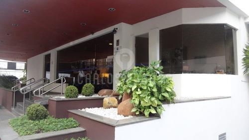 jd. europa flat  - moradia e hotelaria - ze16046